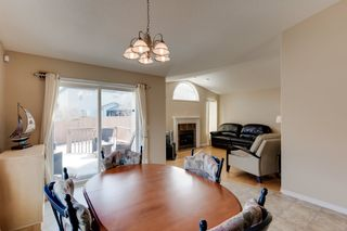 Photo 15: 73 CHAMPLAIN Place: Beaumont House for sale : MLS®# E4231274