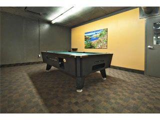 Photo 17: 4206 250 2 Avenue: Rural Bighorn M.D. Townhouse for sale : MLS®# C3647333