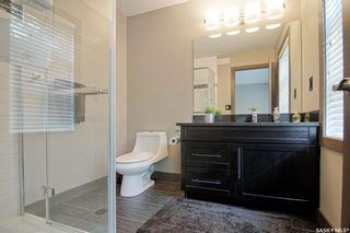 Photo 17: 711 7th Street East in Saskatoon: Haultain Residential for sale : MLS®# SK871051