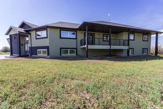 Photo 47: Dundurn Acreage in Dundurn: Residential for sale (Dundurn Rm No. 314)  : MLS®# SK856991