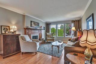 Photo 4: 11704 FURUKAWA Place in Maple Ridge: Southwest Maple Ridge House for sale : MLS®# R2585935