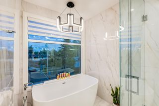 Photo 23: 1414 Scotland Street SW in Calgary: Scarboro Detached for sale : MLS®# A1138209