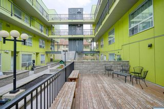 Photo 15: 103 1740 9 Street NW in Calgary: Mount Pleasant Apartment for sale : MLS®# A1135559