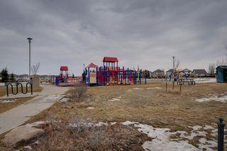 Photo 29: 330 263 MacEwan Road in Edmonton: Zone 55 Condo for sale : MLS®# E4233045
