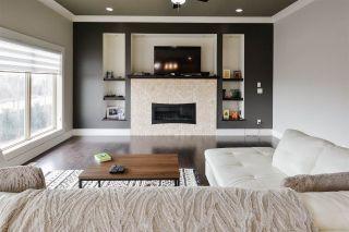 Photo 19: 12819 200 Street in Edmonton: Zone 59 House for sale : MLS®# E4232955