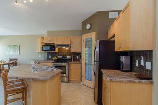 Photo 15: 21 Blue Spruce Road in Oakbank: Single Family Detached for sale : MLS®# 1510109