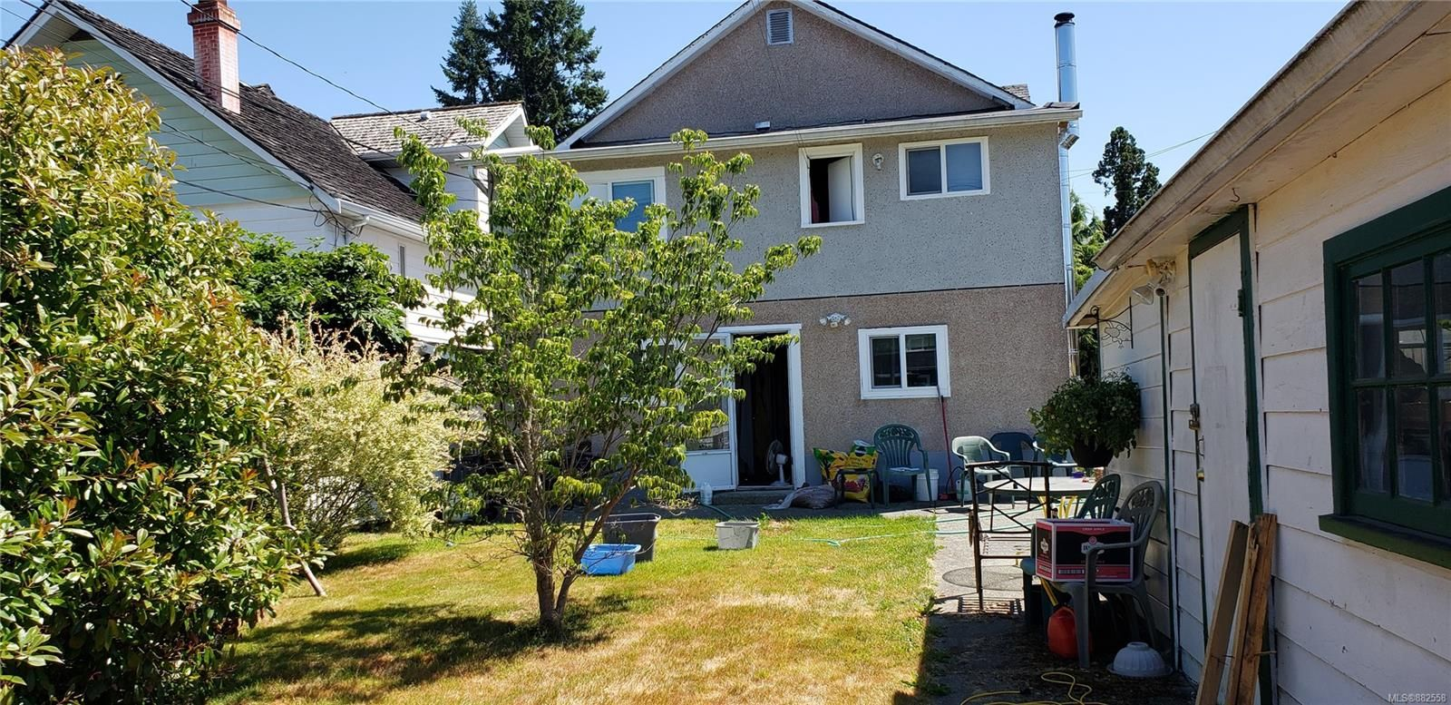 Photo 2: Photos: 2686 6th Ave in : PA Port Alberni House for sale (Port Alberni)  : MLS®# 882558