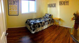 Photo 10: 1820 - 35 Avenue: Edmonton House for sale : MLS®# E3434216