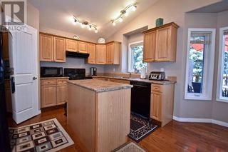 Photo 16: 4036 Bradwell Street in Hinton: House for sale : MLS®# A1124548