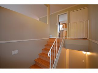"Photo 7: 2115 PENNY Place in Port Coquitlam: Mary Hill House for sale in ""MARY HILL"" : MLS®# V1050395"