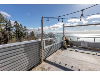"""Photo 27: 1324 HIGH Street: White Rock House for sale in """"West Beach"""" (South Surrey White Rock)  : MLS®# R2540194"""