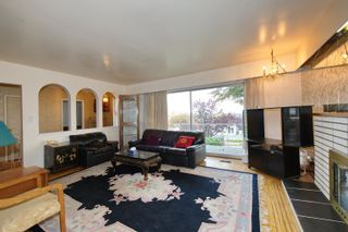 Photo 6: 1167 E 63RD Avenue in Vancouver: South Vancouver House for sale (Vancouver East)  : MLS®# R2624958