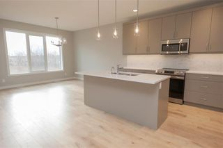 Photo 8: 4 Will's Way: East St Paul Residential for sale (3P)  : MLS®# 202122596