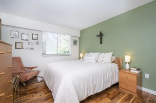 "Photo 13: 101 143 E 19TH Street in North Vancouver: Central Lonsdale Condo for sale in ""CASA BELLA"" : MLS®# R2536474"
