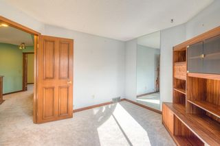 Photo 19: 311 Scenic Glen Bay NW in Calgary: Scenic Acres Detached for sale : MLS®# A1082214