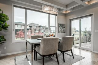 Photo 17: 57 CRANARCH Place SE in Calgary: Cranston Detached for sale : MLS®# A1112284