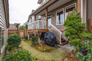 "Photo 27: 23419 KANAKA Way in Maple Ridge: Cottonwood MR House for sale in ""Village at Kanaka"" : MLS®# R2539524"