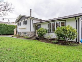 Photo 18: 1117 Clarke Rd in BRENTWOOD BAY: CS Brentwood Bay House for sale (Central Saanich)  : MLS®# 803939