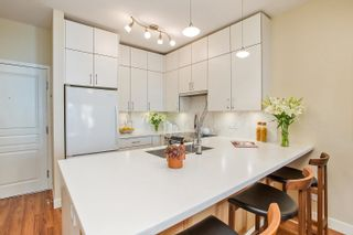 """Photo 9: 310 1388 NELSON Street in Vancouver: West End VW Condo for sale in """"Andaluca"""" (Vancouver West)  : MLS®# R2616916"""