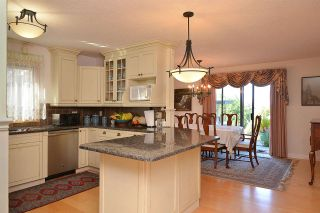 """Photo 7: 5160 RADCLIFFE Road in Sechelt: Sechelt District House for sale in """"SELMA PARK"""" (Sunshine Coast)  : MLS®# R2100427"""