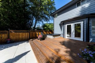 Photo 29: 3865 HAMBER Place in North Vancouver: Indian River House for sale : MLS®# R2615756