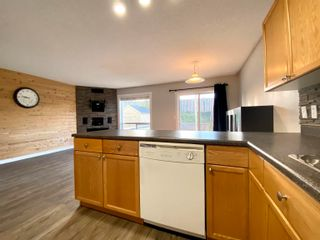 Photo 14: 11 VENTURA Street: Spruce Grove House Half Duplex for sale : MLS®# E4266429
