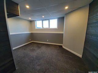 Photo 44: 1752 Wellock Road in Estevan: Dominion Heights EV Residential for sale : MLS®# SK871526