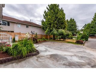 Photo 38: 27423 32 Avenue in Langley: Aldergrove Langley House for sale : MLS®# R2603368