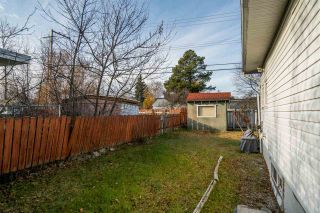 Photo 6: 1145 BURDEN Street in Prince George: Central House for sale (PG City Central (Zone 72))  : MLS®# R2416658