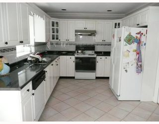 Photo 5: 1330 RAMA Avenue in New_Westminster: Queensborough House for sale (New Westminster)  : MLS®# V689002