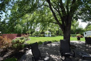 Photo 24: 358 Knowles Avenue in Winnipeg: North Kildonan Residential for sale (3G)  : MLS®# 1715655