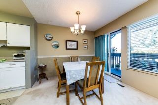 Photo 6: 1193 LILLOOET Road in North Vancouver: Lynnmour Condo for sale : MLS®# R2598895