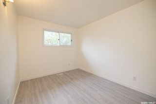 Photo 16: 1910 McKercher Drive in Saskatoon: Lakeview SA Residential for sale : MLS®# SK859303