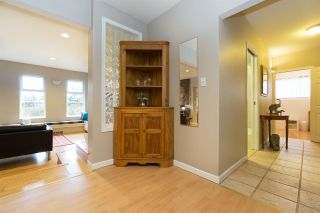 Photo 13: 880 FAIRWAY Drive in North Vancouver: Dollarton House for sale : MLS®# R2035154