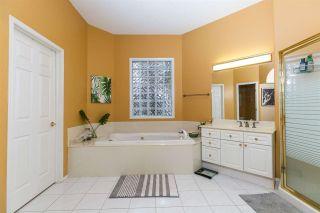 Photo 19: 422 PAWSON Cove in Edmonton: Zone 58 House for sale : MLS®# E4234803
