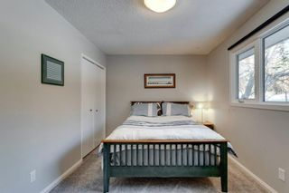 Photo 27: 156 Ranch Estates Drive in Calgary: Ranchlands Detached for sale : MLS®# A1051371