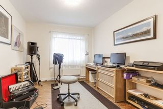 """Photo 16: 5096 BENTLEY Drive in Delta: Hawthorne House for sale in """"HAWTHORNE"""" (Ladner)  : MLS®# R2436518"""