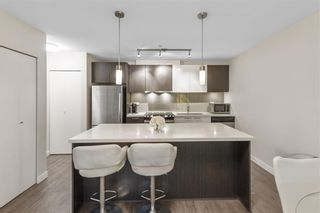 Photo 11: 204 618 LANGSIDE AVENUE in Coquitlam: Coquitlam West Condo for sale : MLS®# R2476742