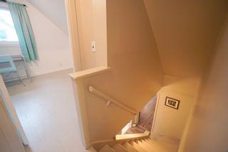 Photo 22: 27 6th St NE in Portage la Prairie: House for sale : MLS®# 202119825