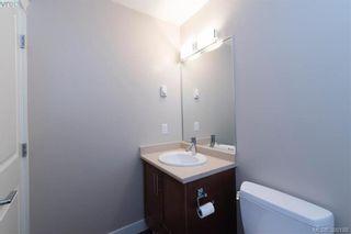 Photo 17: 304 844 Goldstream Ave in VICTORIA: La Langford Proper Condo for sale (Langford)  : MLS®# 784260