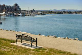 Photo 49: 809 225 Belleville St in : Vi James Bay Condo for sale (Victoria)  : MLS®# 877811