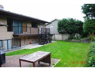 "Photo 10: 5716 TIMBERVALLEY RD in Tsawwassen: Tsawwassen East House for sale in ""TERRACE"""