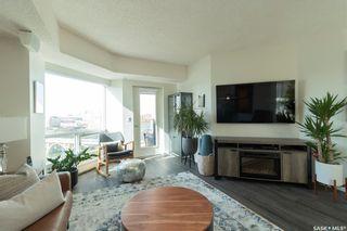 Photo 20: 804 505 12th Street East in Saskatoon: Nutana Residential for sale : MLS®# SK870129