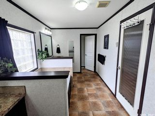 Photo 13: 5101 Mirror Drive in Macklin: Residential for sale : MLS®# SK856268