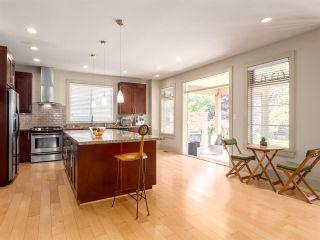 "Photo 6: 1008 CONDOR Place in Squamish: Garibaldi Highlands House for sale in ""Thunderbird Creek"" : MLS®# R2234114"