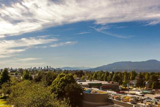 """Photo 38: 105 2888 E 2ND Avenue in Vancouver: Renfrew VE Condo for sale in """"Sesame"""" (Vancouver East)  : MLS®# R2584618"""