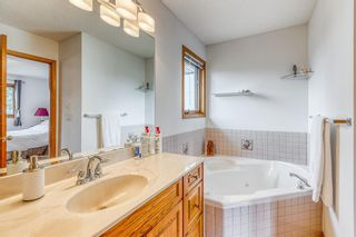 Photo 21: 628 24 Avenue NW in Calgary: Mount Pleasant Semi Detached for sale : MLS®# A1099883
