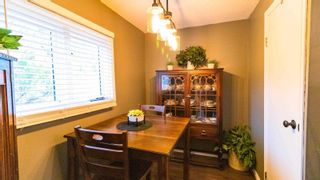Photo 18: 1431 Sixth Street South in Kenora: House for sale : MLS®# TB213007