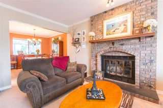 Photo 11: 23189 124A Avenue in Maple Ridge: East Central House for sale : MLS®# R2107120