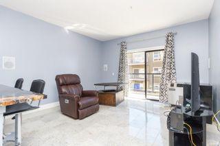 Photo 6: 310 870 Short St in : SE Quadra Condo for sale (Saanich East)  : MLS®# 861485